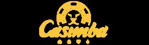 Casimba Casino Recension 2020: Är Casimba Legit eller Scam?