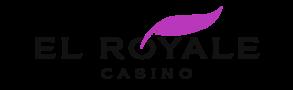El Royale logo