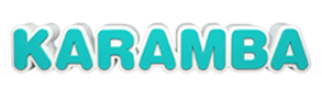 Karamba Casino Review with Bonus Code in 2021