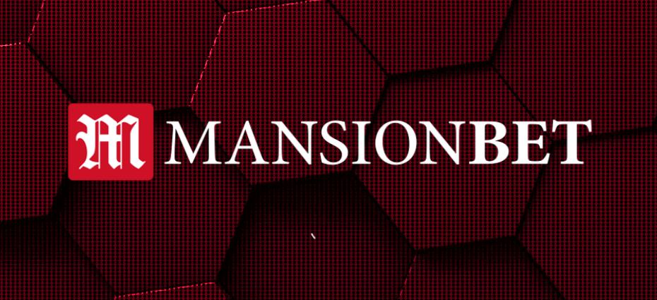 MansionBet UK