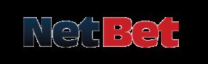 NetBet Casino & Sport Review 2021: Legit or Scam?
