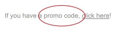 LottoAgent Promo Code