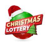 Xmas lottery