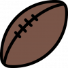 Amerikano football